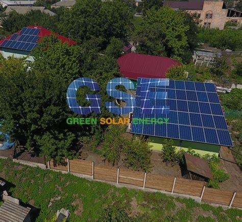 Расчет солнечных батарей для частного дома определение необходимого количества и мощности . интернет журнал ecoenergetics . яндекс дзен