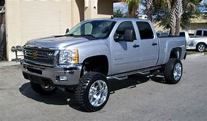 Pin By Roy Daniel Alonso U2122 On Lifted Trucks