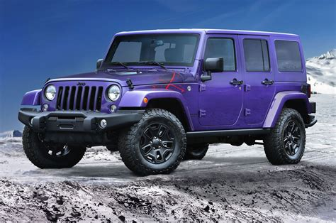 jeep wagon 2016 jeep recalls 2016 2017 wranglers for impact sensor wiring