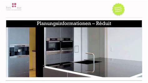 Wie Plane Ich Eine Küche by Wie Plane Ich Meine Neue K 252 Che Trailer