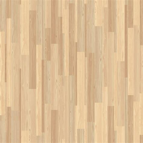 木纹木地板背景素材_素材公社_tooopen.com