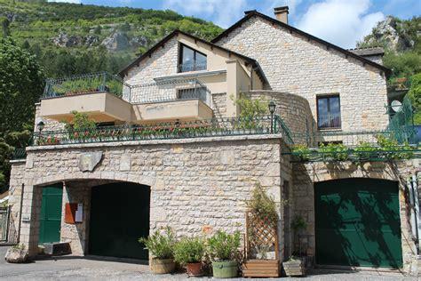 chambres d 39 hôtes le vignot sainte enimie cévennes gorges du tarn en lozère