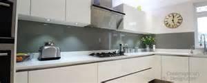 splashback ideas white kitchen white kitchen with grey splashback