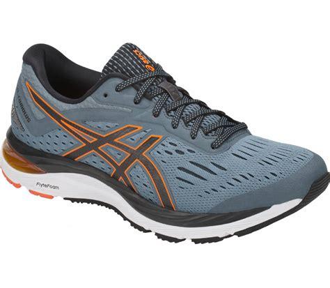 Nikman Sports Asics Gel asics gel cumulus 20 s running shoes grey buy it