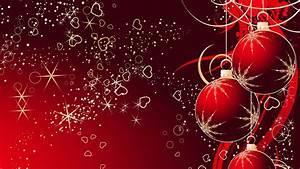 Weihnachten In Hd : best 57 weihnachten wallpaper on hipwallpaper weihnachten deutschland wallpaper weihnachten ~ Eleganceandgraceweddings.com Haus und Dekorationen