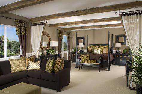 large master bedroom design ideas 58 custom luxury master bedroom designs pictures 19017