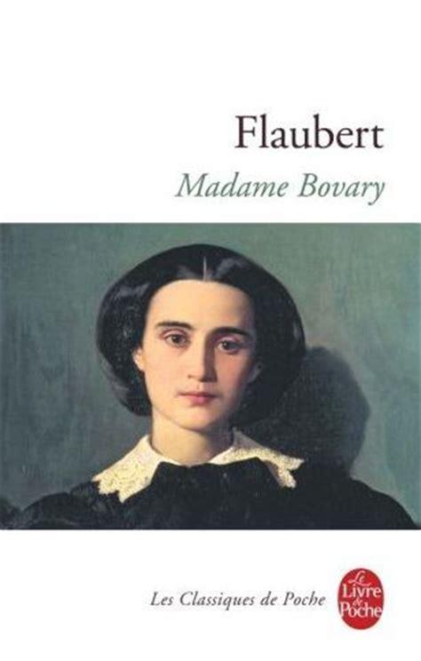 cynthia madame bovary gustave flaubert