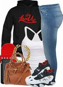 1000 images about Swaggg Outfits girls on Pinterest