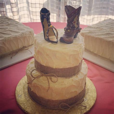 twentyone cakes  annie