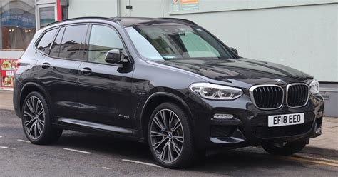 ficheiro bmw  xdrived  sport automatic  front