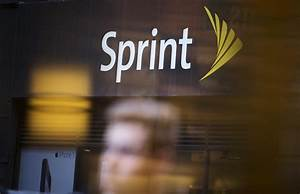 Sprint's Net Neutrality Reversal Shows How Bad Things Are ...