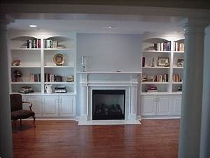 store in the living room cabinets designinyoucom decor With cabinets for living room designs