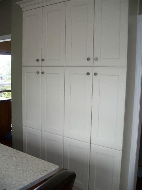 pantry cabinet pulls pantry