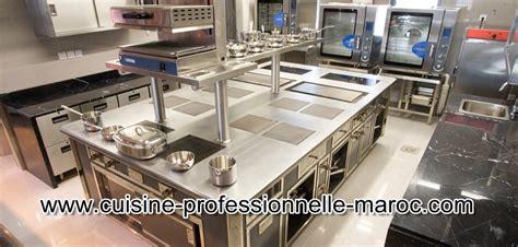 magasin de materiel de cuisine ou trouver un magasin de vente matériels de cuisine pro au