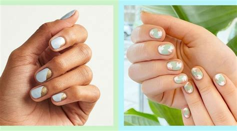 We love the selection of colors and all the staff. 7 Best NYC Nail Salons in 2020 - TrendingNews
