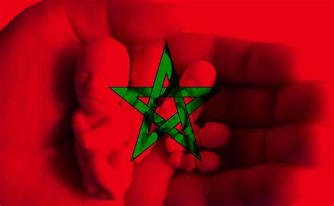 cuisine d hier et d aujourd hui le maroc s ouvre à l avortement légal