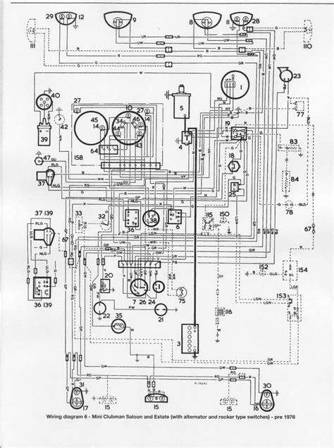 2007 mini cooper s wiring diagram 33 wiring diagram
