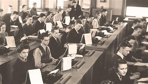 typewriter class university  northern iowa