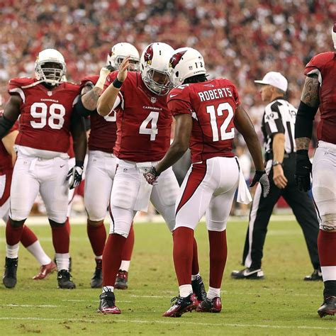 seahawks  cardinals arizonas biggest winners