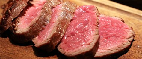 The World Health Organization Red Meat Brouhaha - Primal
