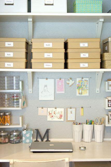 My Nook  Bureau, Idee Deco Et Idée