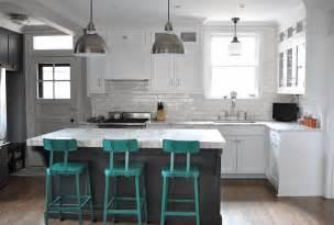 Kitchen Island Makeover Ideas Kitchen Designs With Islands Ideas Home Interior Design