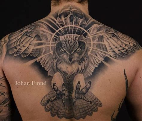 when the iron eagle flies 100 eagle design ideas
