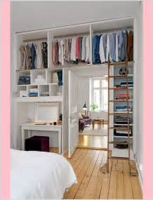 bedroom storage ideas 15 clever storage ideas for a small bedroom