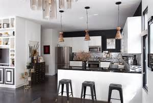 small kitchen lighting ideas pictures contemporary kitchen pendant lights a kitchen bar small kitchen lighting contemporary