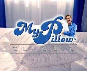 best earplugs for sleeping With difference between my pillow classic and my pillow premium
