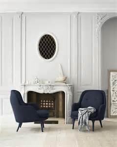 complements home interiors mid century modernist interior design ideas