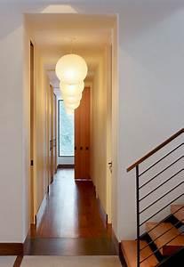 Design, Ideas, For, Small, Hallways