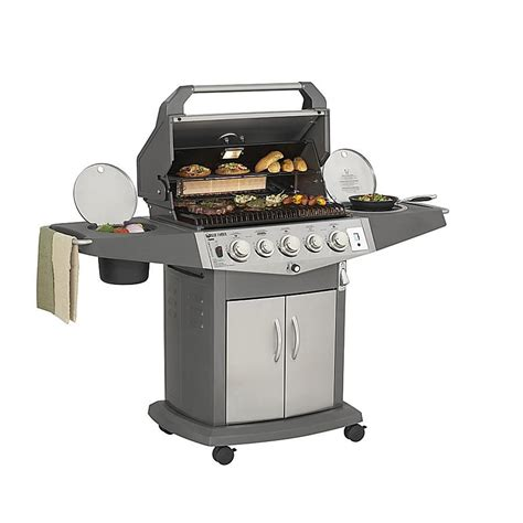 gas grill reviews blue ember model fgf50069 u403 gas grill review