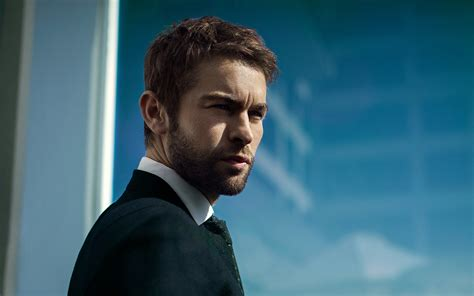chace crawford wallpapers high resolution  quality