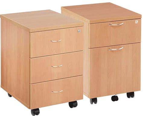 office desk with drawers raynsford under desk low mobile pedestal with 2 or 3