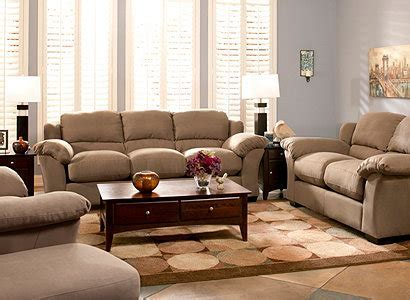 Casual Living Room Design Tips   Bee Home Plan   Home