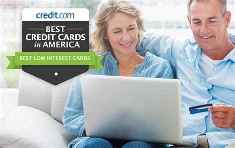 The g&c mutual bank low rate visa credit card has a purchase rate of 7.49 per cent pa, cash advance rate of 15.49 per cent pa and up to 50 days interest free. The Best Low-Interest Credit Cards in America | Credit.com