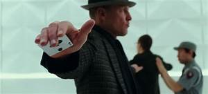 Now You See Me 2 Torrent : now you see me 2 2016 ~ Yasmunasinghe.com Haus und Dekorationen