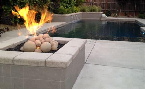 home design builder features gallery of sacramento california swimming