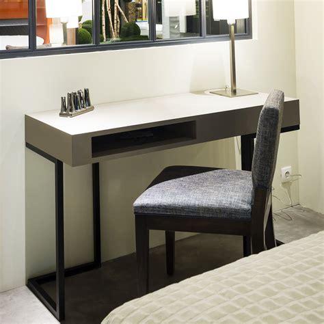 hotel bureau bureau pour chambre d 39 hôtel quadro collinet