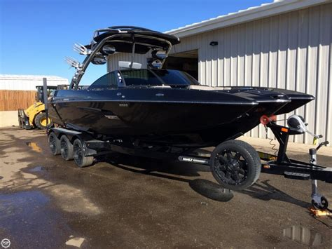 Used Malibu Boats For Sale Near Me by Boat For Sales In Longmont Colorado Page 1 Of 1
