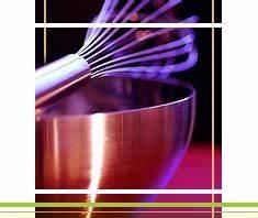 Mascarpone Kuchen Rezept › gesund co at