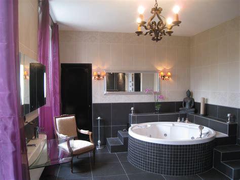 salle de bain moderne photo 1 2 salle de bain moderne