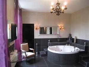 salle de bain moderne photo 1 2 salle de bain moderne With salle de bains moderne photos