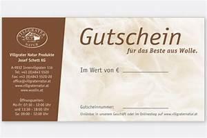 Gutscheine Online Erstellen : shop villgrater natur produkte online erwerbbar ~ Eleganceandgraceweddings.com Haus und Dekorationen