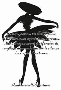 La Petit Robe Noir : 978 best guerlain la petite robe noire images on pinterest ~ Melissatoandfro.com Idées de Décoration