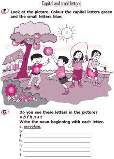 picture composition worksheets  kindergarten google