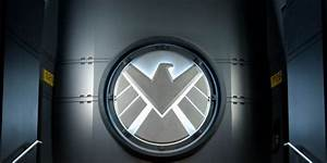 Agents of SHIELD, Avengers 2 : Whedon se confie | Brain ...