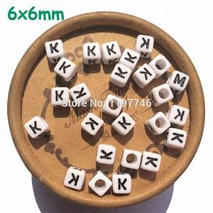 online buy wholesale alphabet beads bulk from china With letter beads in bulk