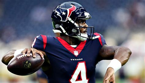 5 Best NFL Predictions Against The Spread: Week 4